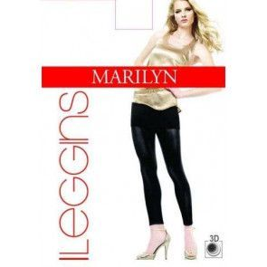 Legíny Marilyn GS 247 LONG