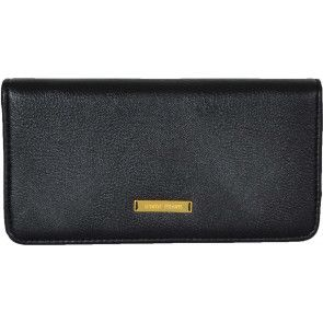 Peněženka David Jones P012-511 Black FC8318